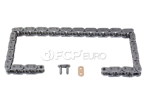Mercedes Oil Pump Chain - Iwis 0039977494