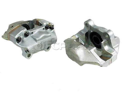 Porsche Brake Caliper (911) - ATE 91135290800
