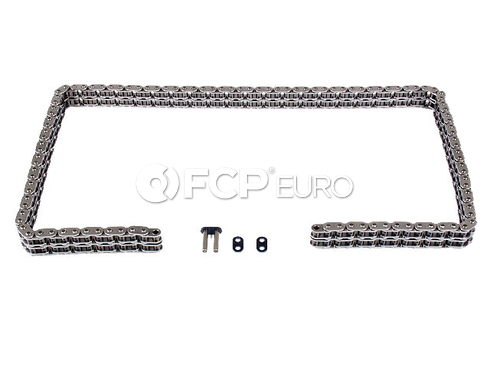Mercedes Timing Chain (E320) - Iwis 0039977594