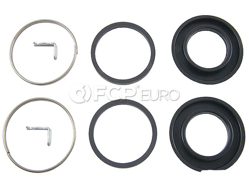 Porsche Caliper Repair Kit (911) - ATE 91135299800