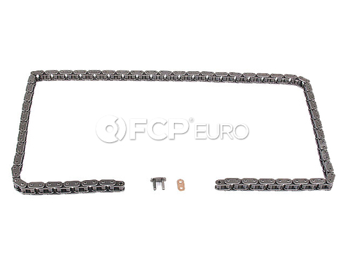 Mercedes Timing Chain (190E) - Iwis 0039978294