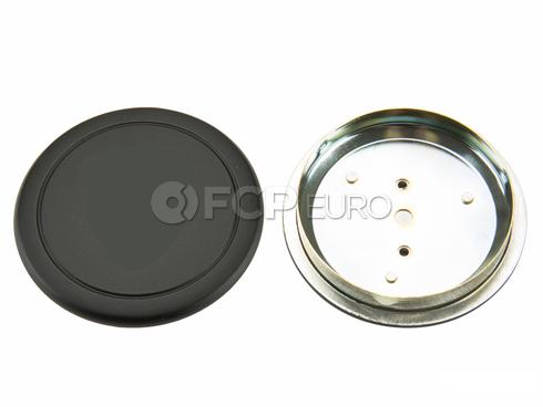 Porsche Wheel Cap (911 912 930 944) - OEM 91136103228