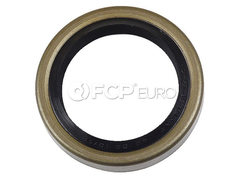 Mercedes Wheel Seal Front(230SL 280SE 380SL)- DPH 0039979346