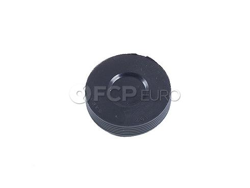VW Camshaft Plug - Sabo 040101157