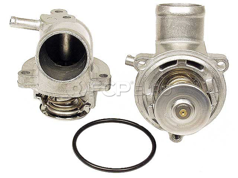 Mercedes Thermostat - Mahle Behr 1112000915