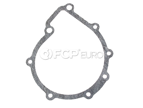 Mercedes Water Pump Gasket - Reinz 1112010080
