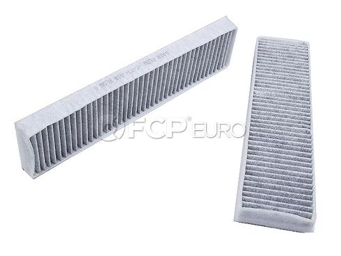 Mini Charcoal Cabin Filter (Cooper) - NPN 64311496711
