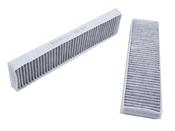 Mini Charcoal Cabin Filter - NPN 64319257505