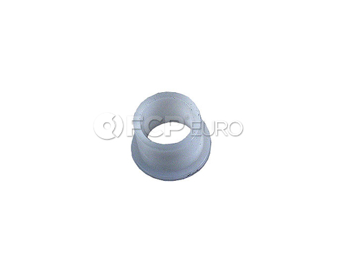 Porsche Clutch Pedal Bushing (911 912 914 930) - Genuine Porsche 91142334101