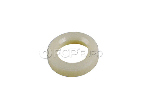 Mercedes Manual Trans Shift Rod Bushing - Genuine Mercedes 1112670086