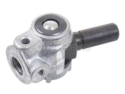 Porsche Manual Trans Shift Coupler (911 912 930) - OEM Supplier 91142402404