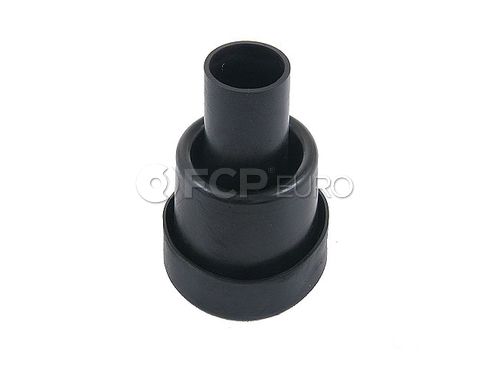 Porsche Manual Trans Shift Rod Support Boot (911 930) - OEM Supplier 91142429400