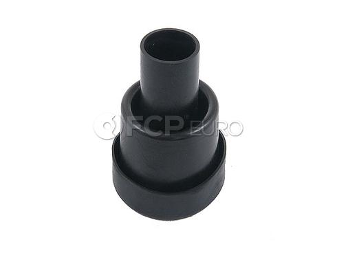 Porsche Manual Trans Shift Rod Support Boot (911 930) - OEM Supplier 91142429400