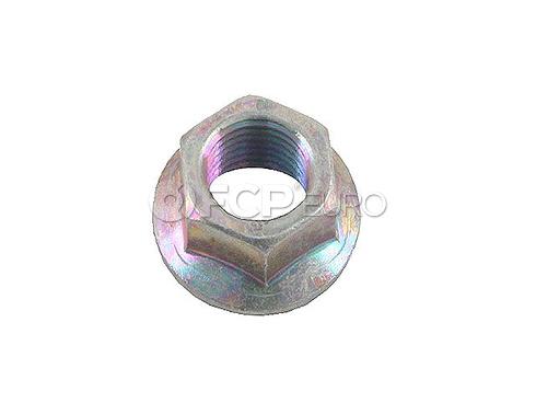 Mercedes Belt Tensioner (400SEL 500SEC 500SEL) - Genuine Mercedes 1119900053