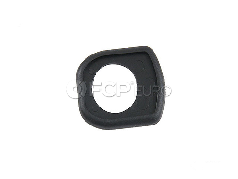 Porsche Exterior Door Handle Gasket - OEM Supplier 64453163101