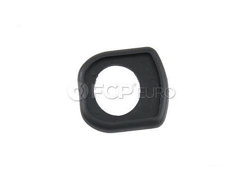 Porsche Exterior Door Handle Gasket - OEM Supplier 64453163101