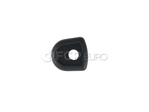 Porsche Exterior Door Handle Gasket - OEM Supplier 64453163200