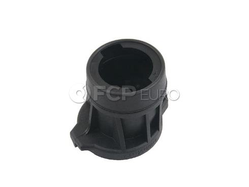Mercedes Oil Filler Boot - Genuine Mercedes 1120100064