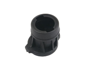 Mercedes Oil Filler Boot - Genuine Mercedes 1120100064