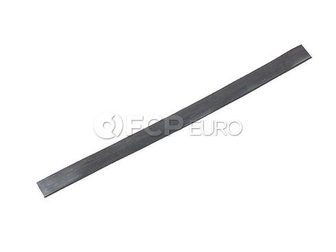 Porsche Door Seal (356 356B 356C 356SC 356A) - OEM Supplier 64453190100