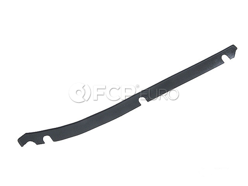 Porsche Fender Extension Seal (911 912) - OEM Supplier 91150318500