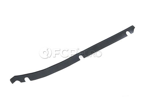 Porsche Fender Extension Seal (911 912) - OEM Supplier 91150318500