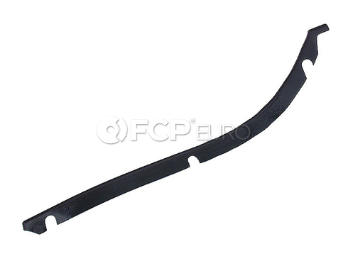 Porsche Fender Extension Seal (911) - OEM Supplier 91150318501