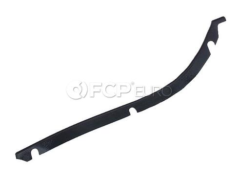 Porsche Fender Extension Seal (911) - OEM Supplier 91150318501