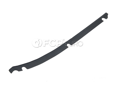 Porsche Fender Extension Seal (911 912) - OEM Supplier 91150318600