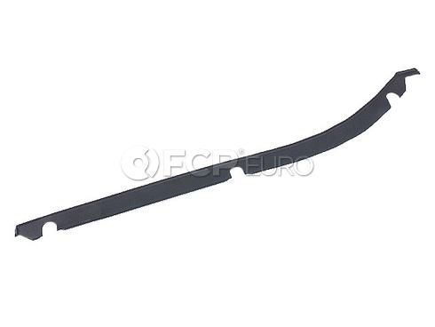 Porsche Fender Extension Seal (911) - OEM Supplier 91150318601
