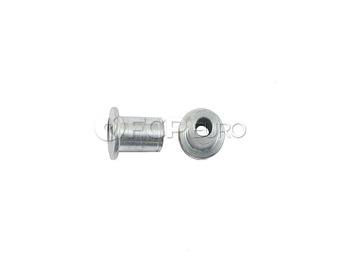 BMW Alternator Bracket Bushing - Bosch 1120320001