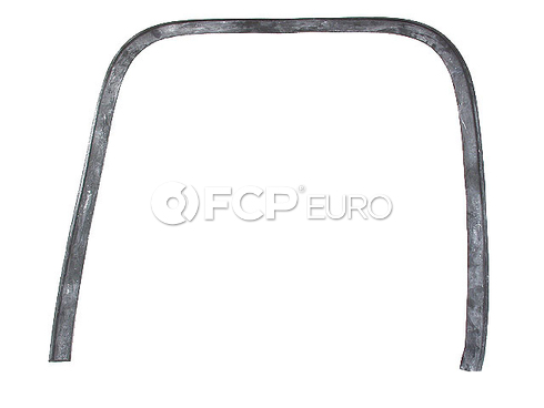 Porsche Compartment Seal (911) - OEM Supplier 91150411102