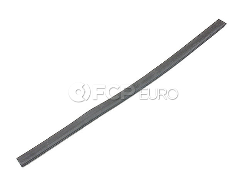 Porsche Compartment Seal (911) - OEM Supplier 91150411302