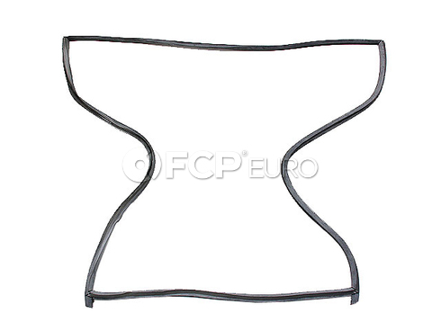 Porsche Hood Seal (911 912) - OEM Supplier 91151192302