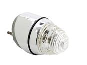 Porsche Turn Signal Light Assembly - OEM Supplier 64463140205