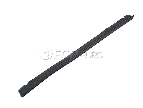 Porsche Hood Seal (911 912 930) - OEM Supplier 91151212900