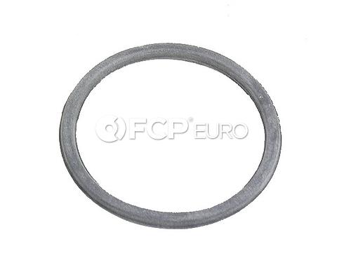 Porsche Turn Signal Light Lens Seal - OEM Supplier 64463141301