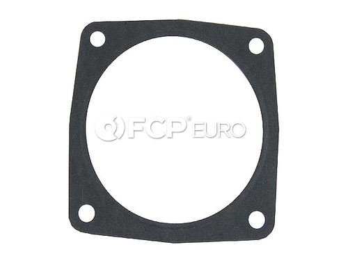 Mercedes Throttle Body Mounting Gasket - Reinz 1121411380