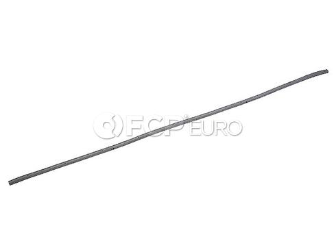 Porsche Door Seal (911) - OEM Supplier 91153109540