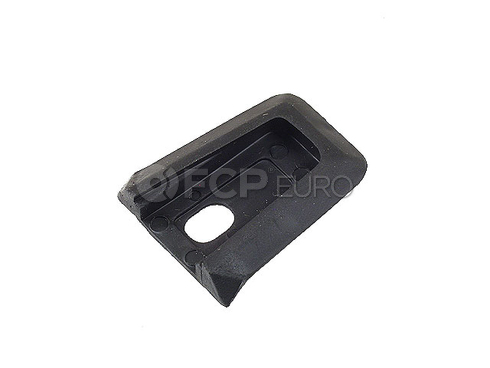 Porsche Exterior Door Handle Gasket (911 912) - OEM Supplier 91153163100