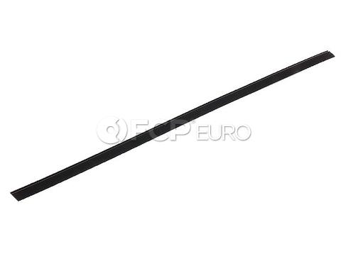 Porsche Door Window Seal (911 912) - OEM Supplier 95543272066