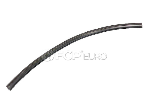 Porsche Door Window Seal (911) - OEM Supplier 91153195101