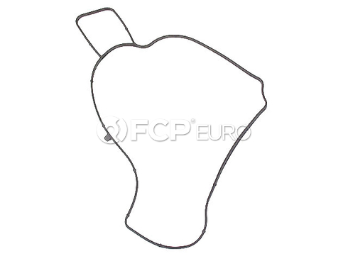 Mercedes Water Pump Gasket (C240 C280 C320 CL500) - CRP 1122010080