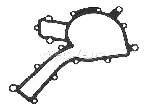 Mercedes Water Pump Gasket - Reinz 1122010180
