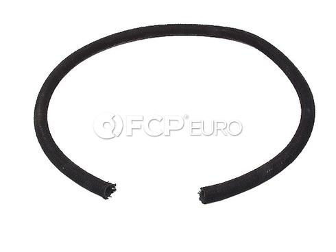 Mercedes Fuel Hose (280SE 300SEL 450SL) - Cohline 1124761226
