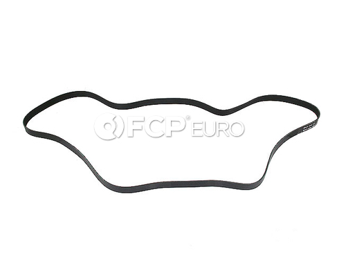 Mercedes Serpentine Belt - Contitech 1129970092