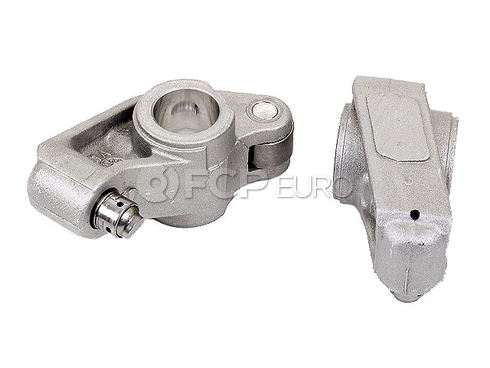 Mercedes Rocker Arm - Genuine Mercedes 1130500133