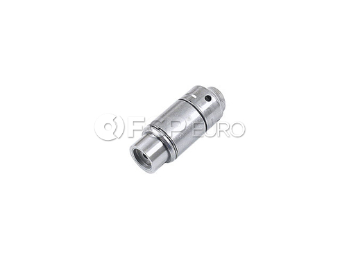 Mercedes Valve Lifter - INA 1130500380