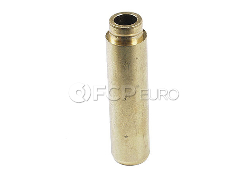 Mercedes Valve Guide (C240 C280 C320 CL500) - CRP 1130530329