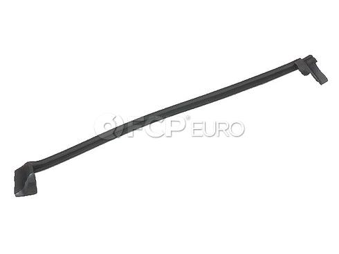 Porsche Targa Top Seal (911) - OEM Supplier 91156519300